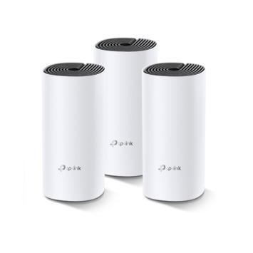 TP-Link AC1200 Multiroom Mesh Wi-Fi System