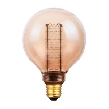 Handson E27 LED lamp
