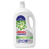 Ariel VLoeibaar Regular 70 Wasbeurten