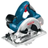 Bosch Professional accu cirkelzaag GKS 18 V-LI (zonder accu)