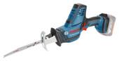Bosch Professional accu reciprozaag GSA 18 V-LI C (zonder accu)