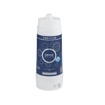 Grohe vervangingsfilter 600 liter