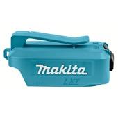 Makita USB-adapter DEBADP05 (zonder accu)