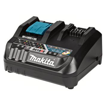 Makita accu 18V BL1830B
