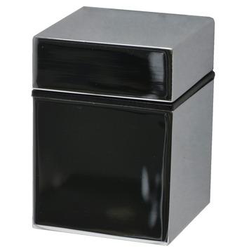 Duraline plankdrager plankdrager clip cube chroom