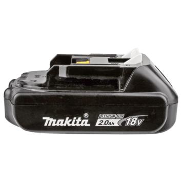 Makita accu 18V BL1820B