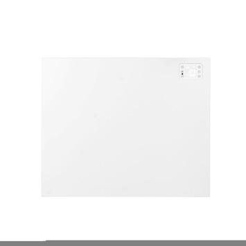 Eurom Infrarood Paneel Mon Soleil 400 Watt Display met WiFi