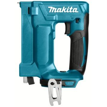 Makita accu tacker DST112ZJ (zonder accu)