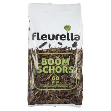 Fleurella Boomschors 60L