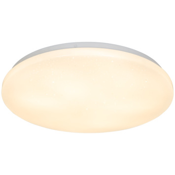 GAMMA plafondlamp Jefferson Led 15W