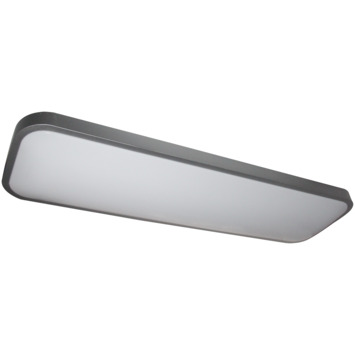 GAMMA LED plafondlamp Pecos