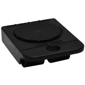 Handson meubeltransporter transportwiel zwart max. 150 kg