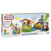 Little tikes activity garden