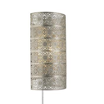 Wandlamp Aisha