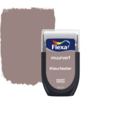 Flexa Creations muurverf Kleurtester Heart Wood mat 30ml