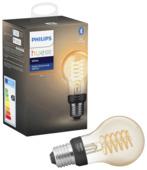 Philips Hue filament LED lamp E27 7W
