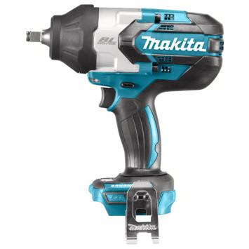Makita accuslagmoersleutel DTW1002ZJ (zonder accu)