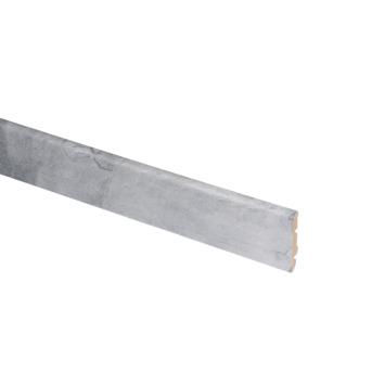 Europlint 812 brutaal beton 240cm