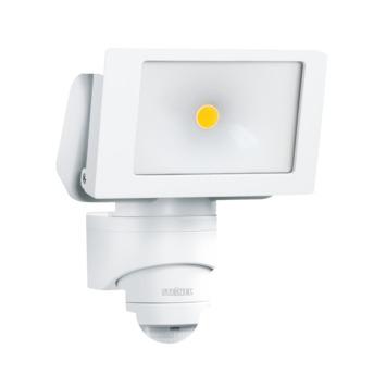 Steinel Sensorspot LS 150 LED wit