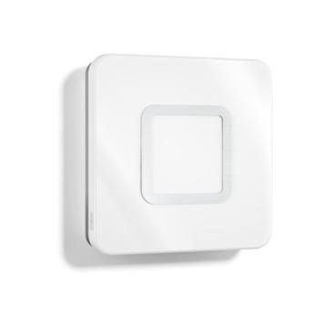Steinel Sensor Binnenlamp RS LED M1 V2 rvs
