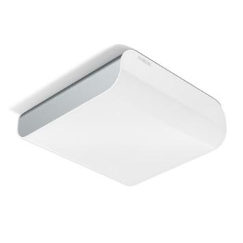 Steinel Sensor Binnenlamp RS LED M2 V2 zilver