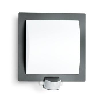 Steinel Sensor Buitenlamp L 20 antraciet