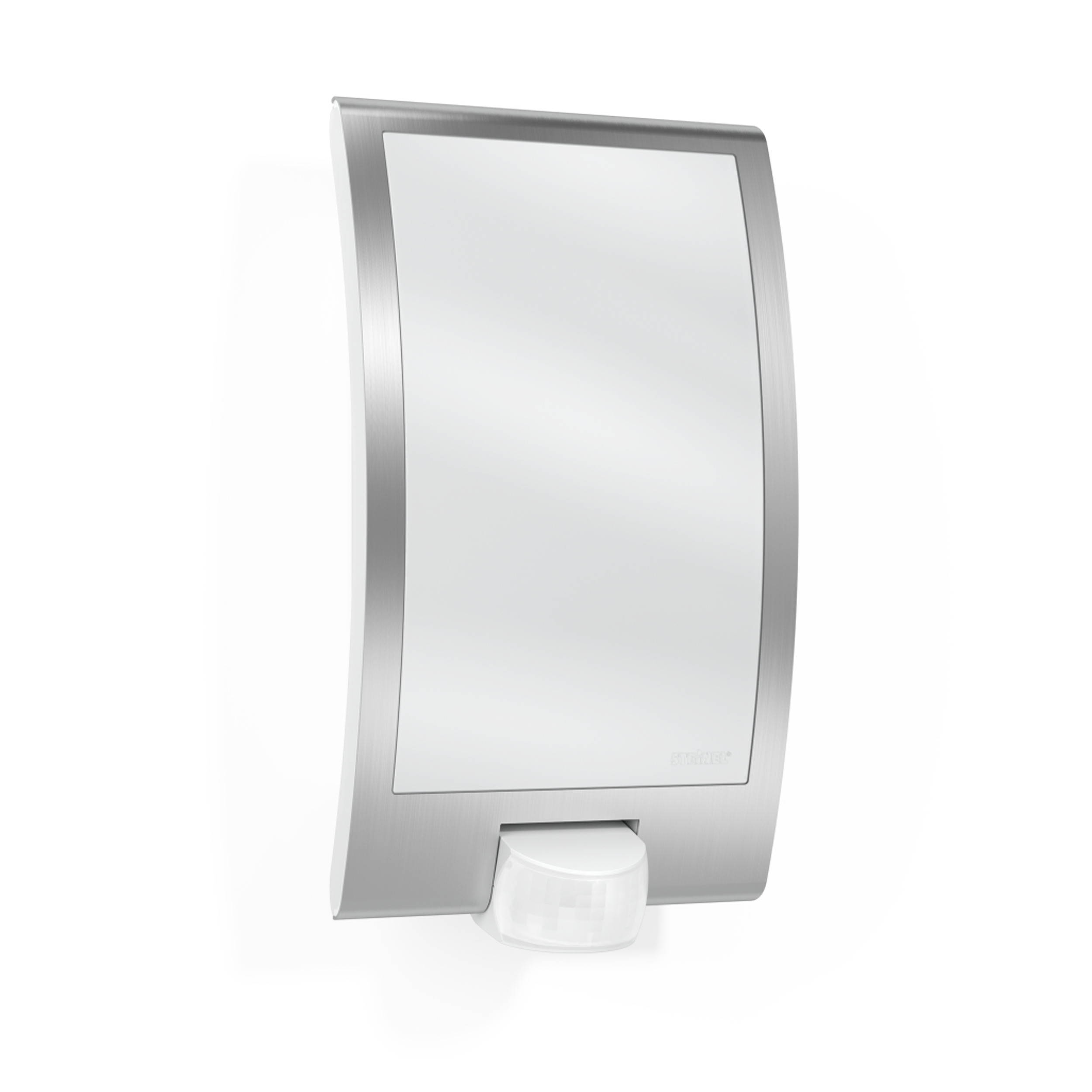 Steinel Sensor Buitenlamp L 22 wandmontage