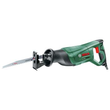 Bosch reciprozaag PSA 700 E
