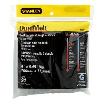 Stanley lijmpatroon 1-GS20DT 11,5 mm 24 stuks