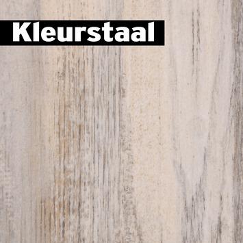 Kleurstaal Bruynzeel Origineel Laminaat Stoer Sloophout