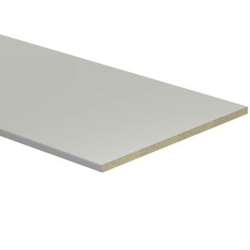 Innova Werkblad ASQ W 980 ST2 2600 x 800 28 mm