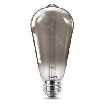 Philips LED lamp E27 15 watt