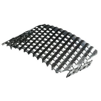 Stanley reserveblad schraper 60 mm