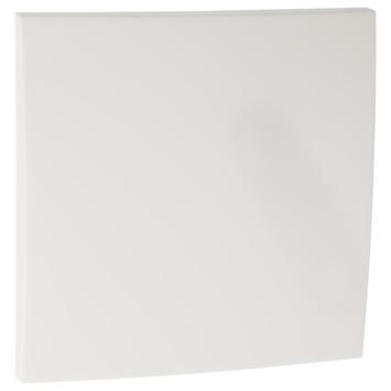 Attema Plafondplaat Vierkant 113 mm