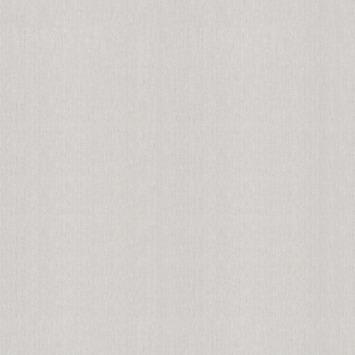 Vliesbehang extra breed Glitter uni grijs (104485)