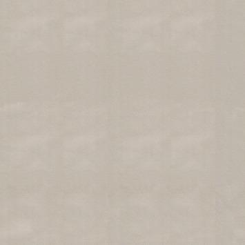 Vliesbehang extra breed Zand uni warmgrijs (102362)