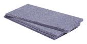Métisse katoen geluidsisolatie plaat 4,5 cm 9,36 m²