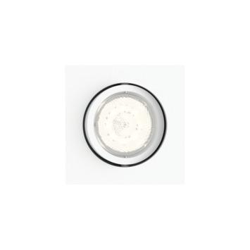 Philips Casement LED inbouwspot 4.5W wit
