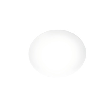 Philips plafonnière Suede met geïntegreerd LED