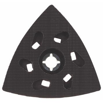 Bosch Delta schuurplateau PMF 93mm