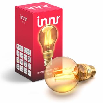 Innr RF 263 Slimme E27 filament lamp