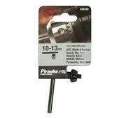 Piranha boorhoudersleutel 10-13 mm X66350