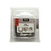 Piranha HI-TECH gatenzaag TCT 73 mm X81122
