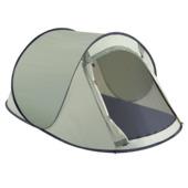 Pop up tent 2 personen