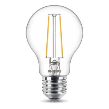 Philips LED lamp E27 25 W