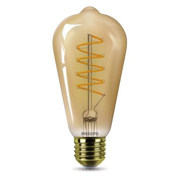 Philips LED lamp 25W E27