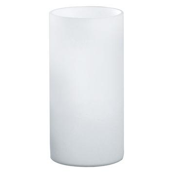 EGLO tafellamp Geo