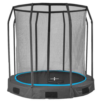Inground trampoline 305 cm