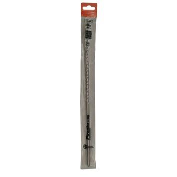 Piranha HI-TECH steenboor 8 mm X53165