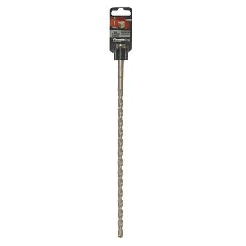 Piranha SDS betonboor 10x310 mm X54092